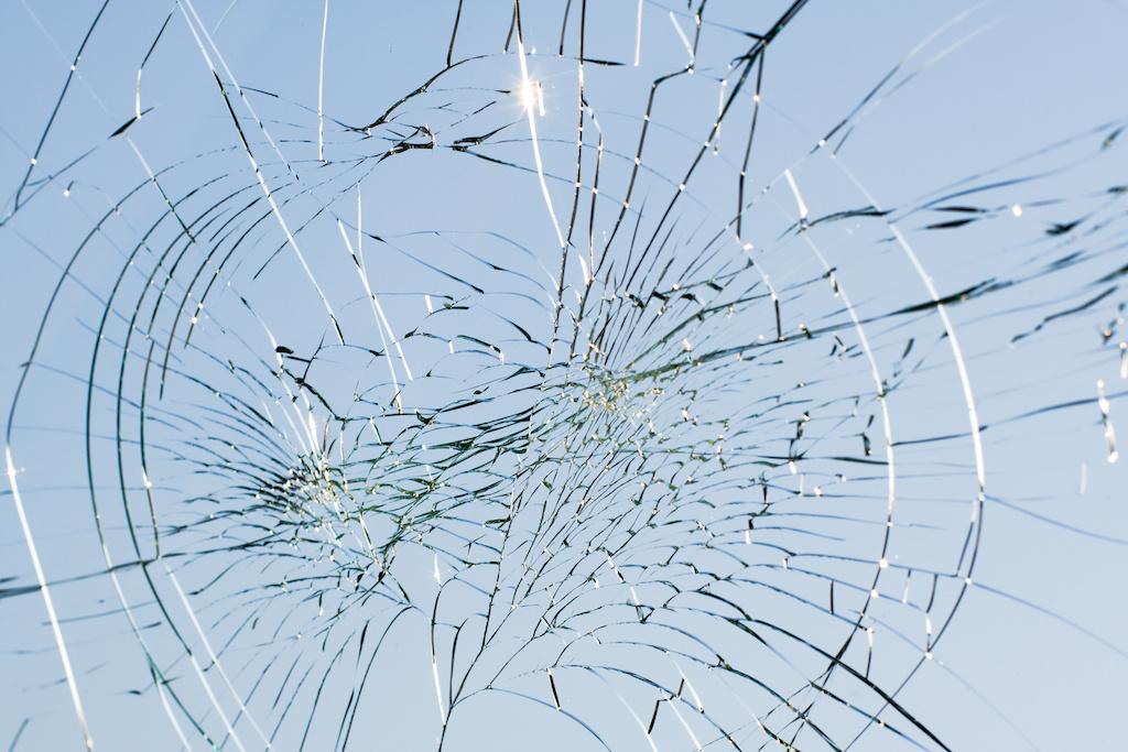 crack_window