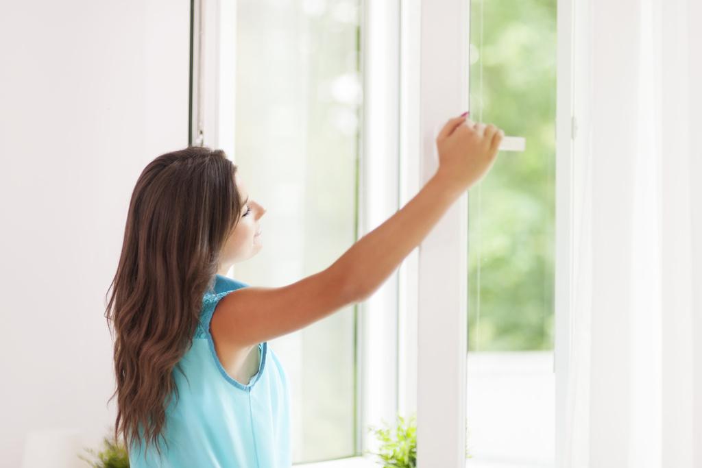 window_inspection